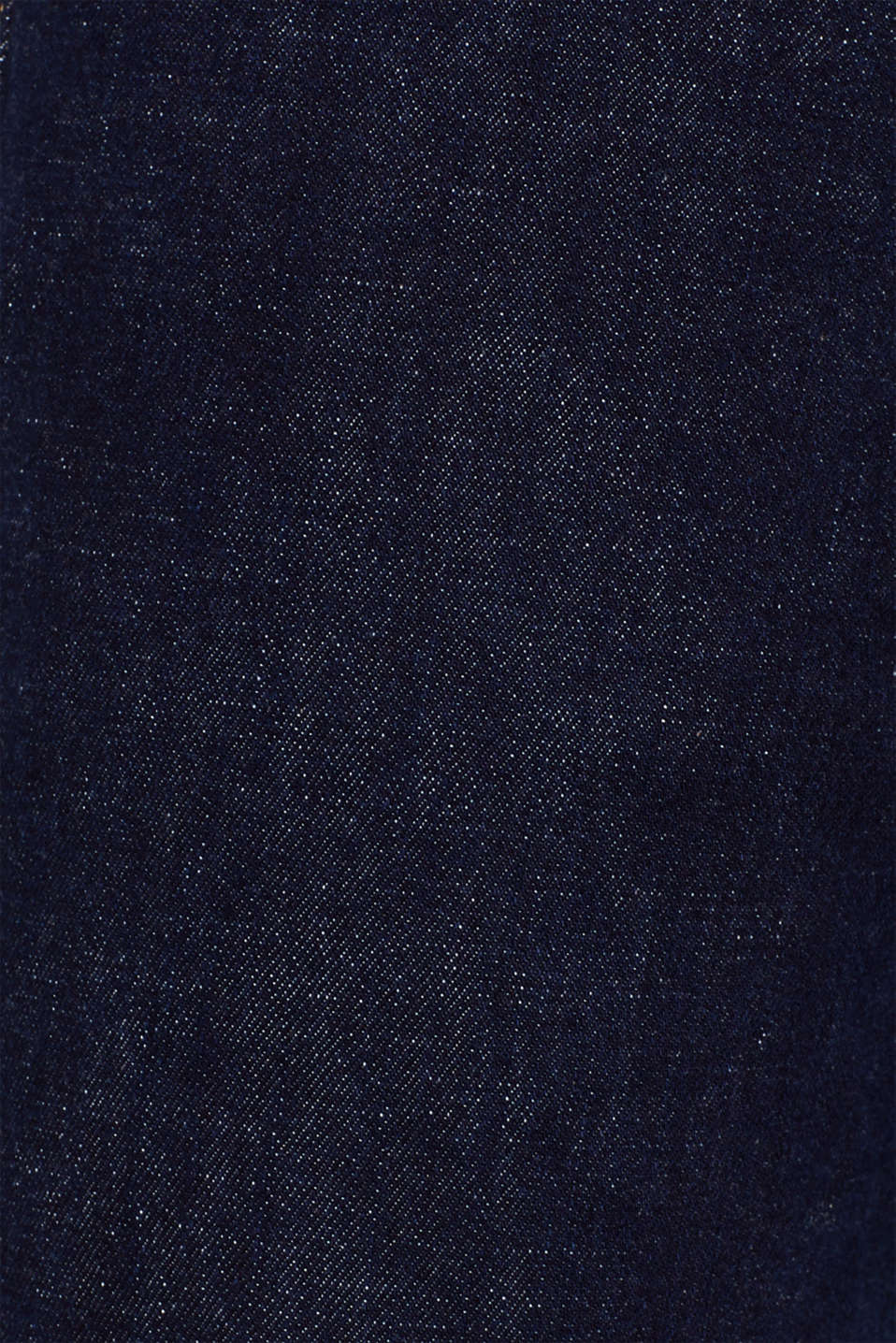 Pants denim, BLUE RINSE, detail image number 5