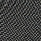 Shirts woven Slim fit, BLACK, swatch