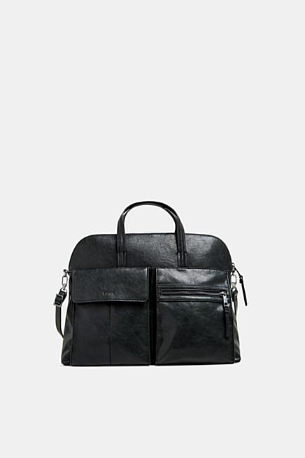 de03145bc40 Esprit: Bags for Women at our Online Shop | ESPRIT