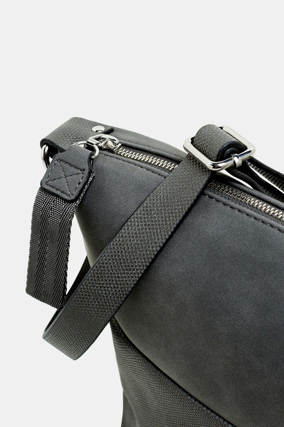 Bags, DARK GREY, detail image number 3