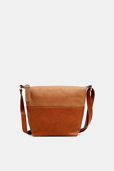 on wholesale cheap for sale release info on Taschen & Portemonnaies für Damen im Online Shop | ESPRIT