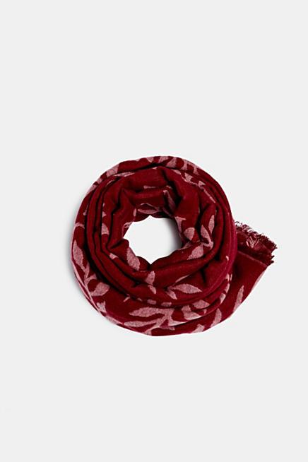 d2afc59a5994c Esprit : Écharpes & foulards femme | ESPRIT