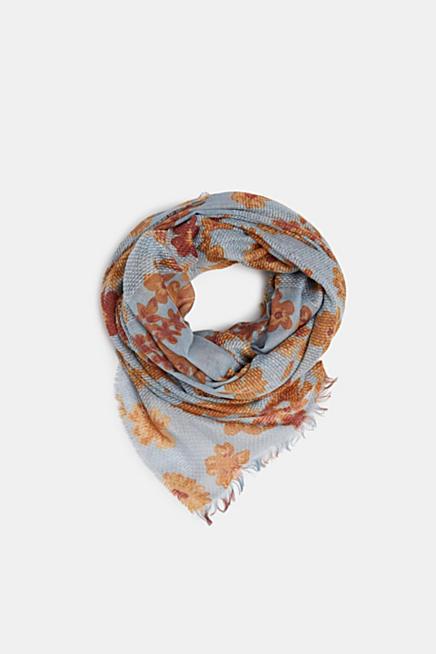 e7f005ad58dc Schals & Tücher für Damen im Online Shop kaufen | ESPRIT