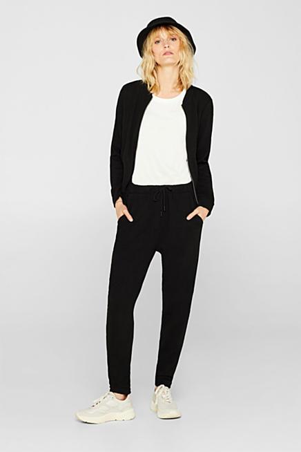 Verwonderlijk Esprit mode voor dames, heren & kinderen in de online shop | Esprit TG-74