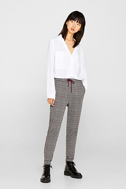 Goede Esprit mode voor dames, heren & kinderen in de online shop | Esprit NZ-75