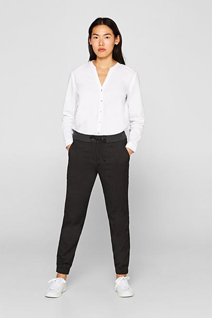 Verbazingwekkend Esprit mode voor dames, heren & kinderen in de online shop | Esprit QM-07