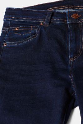 Slim super stretch jeans