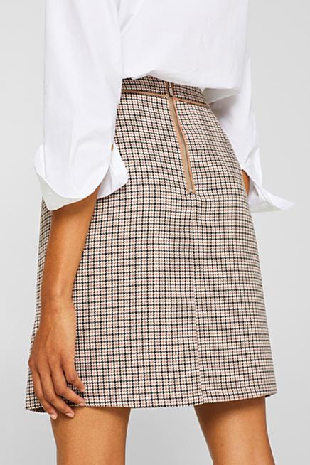 966b4ca6089c6 Röcke im Online Shop entdecken ‣ von Mini bis Maxi | ESPRIT