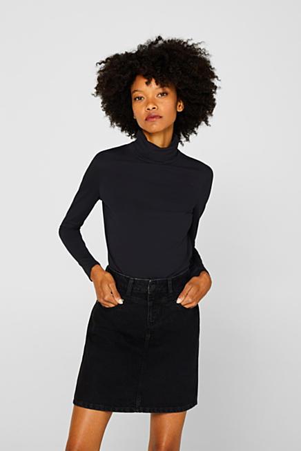 6be89f2249c9 Röcke im Online Shop entdecken ‣ von Mini bis Maxi | ESPRIT