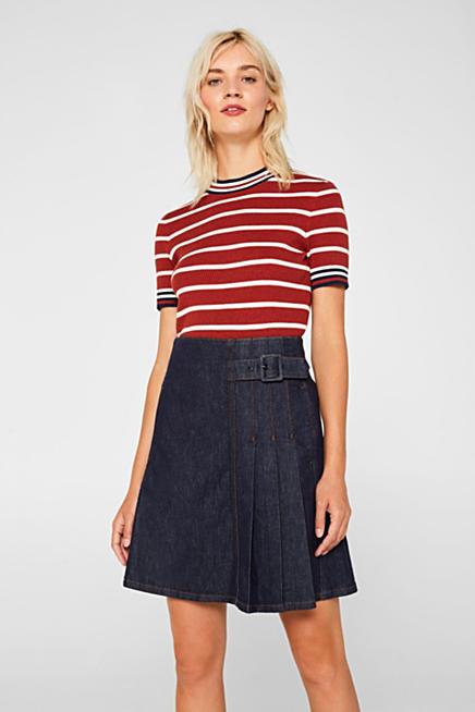 00cb4a517cc2 Röcke im Online Shop entdecken ‣ von Mini bis Maxi | ESPRIT