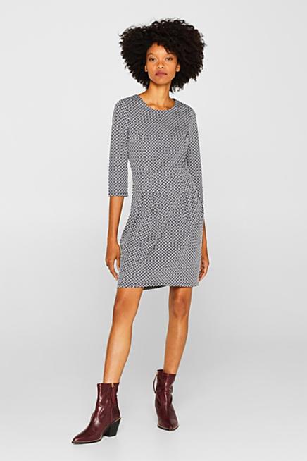 77ce6c972fb5 Strickkleider für Damen im Online Shop kaufen   ESPRIT
