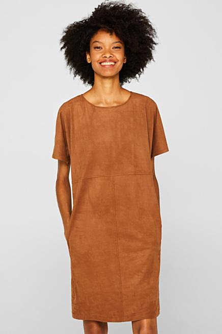 130c919cb95ab Kleider für Damen online bestellen   ESPRIT