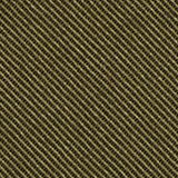 Dresses woven, KHAKI GREEN, swatch
