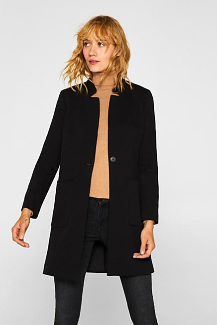 2a91688d5307 Esprit Fashion for Women, Men & Children in the Online-Shop | Esprit
