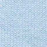 Sweaters, LIGHT BLUE 2, swatch