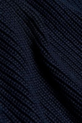 Sweaters, NAVY, detail
