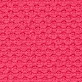 Sweaters, PINK FUCHSIA, swatch