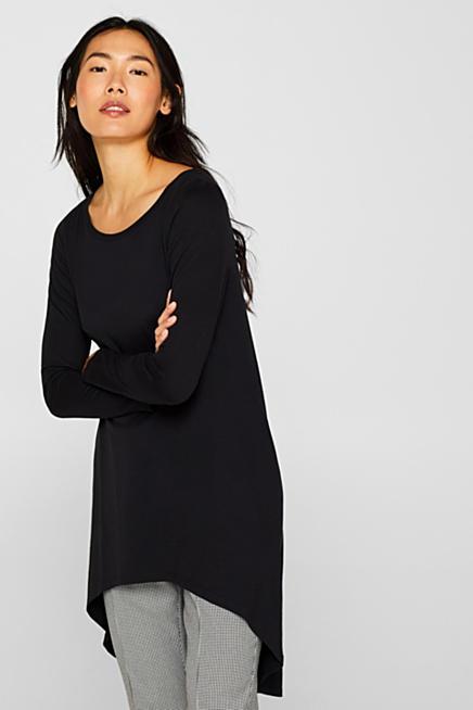 51452b8911ac Esprit: Camisetas, blusas y tops para mujer   ESPRIT