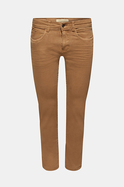 Super stretch jeans in an extra slim fit