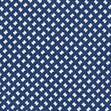 Shirts woven Regular fit, BLUE, swatch
