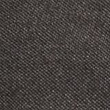 Blazers knitted, DARK GREY, swatch