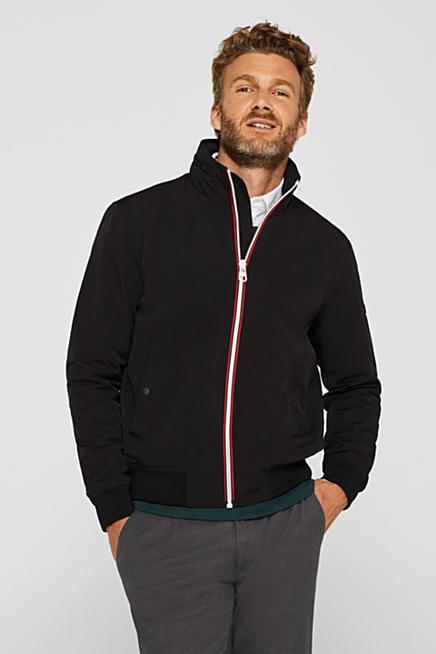 4100f41c1f4c Esprit: giacche & cappotti da uomo nel nostro shop on-line