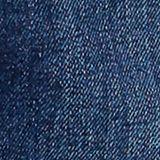 Jackets outdoor denim, BLUE DARK WASH, swatch