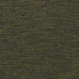 Sweaters, KHAKI GREEN, swatch