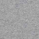 Sweaters, GREY, swatch