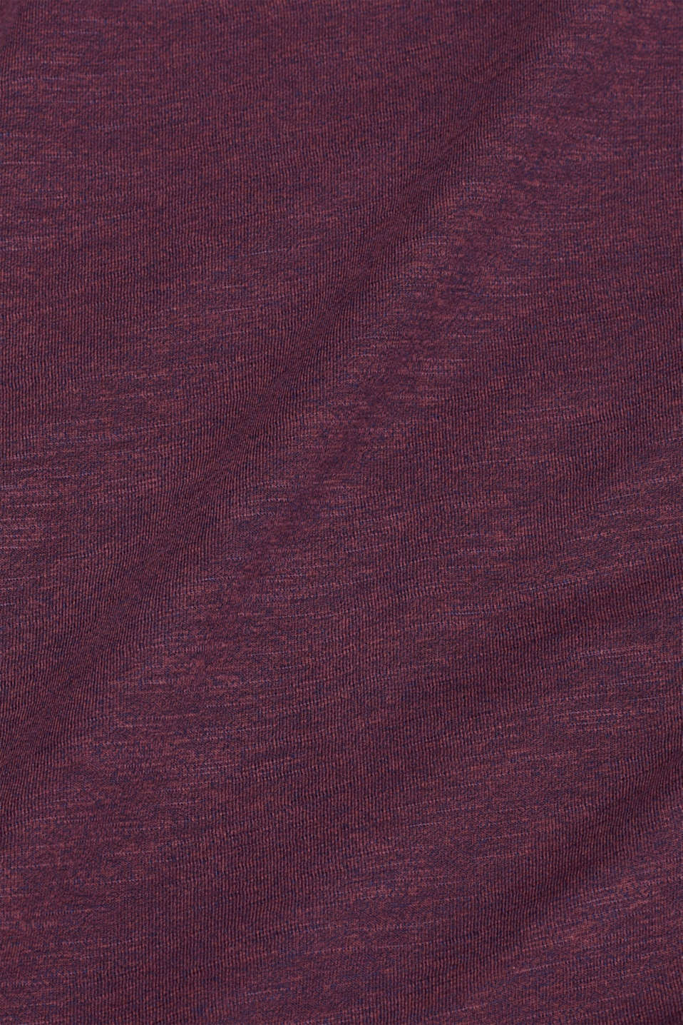 T-Shirts, BLUSH, detail image number 3