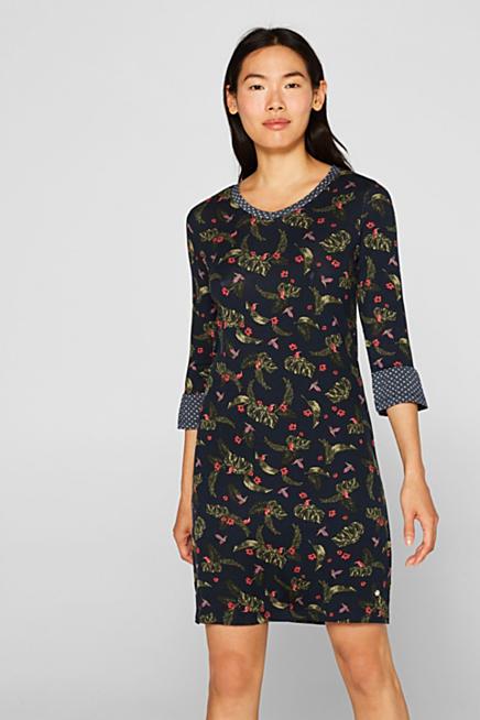 info for 66aa3 9ec92 Nachthemden für Damen im Online Shop   ESPRIT