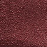 Formal Shoes textile, BORDEAUX RED, swatch