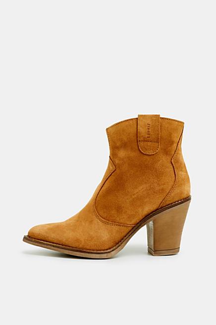 magasin d'usine 5499f 2b159 Esprit: Chaussures femme à acheter sur la Boutique en ligne