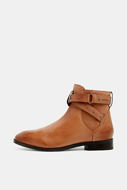 f35f5ade21408d Esprit: Chaussures femme à acheter sur la Boutique en ligne