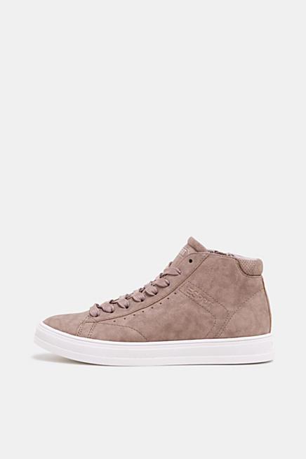 Esprit sneaker voor dames kopen in de online shop