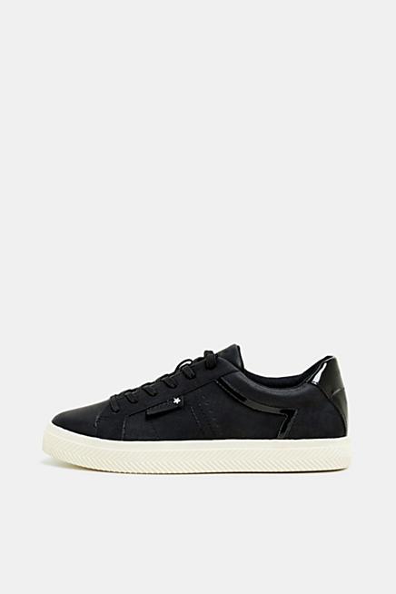 best sneakers de39b 30628 Damensneaker im Online Shop kaufen | ESPRIT