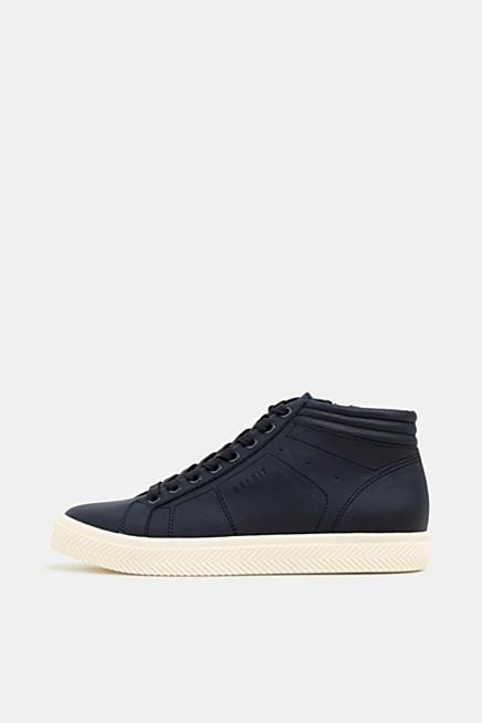 best sneakers 71adf 4846c Damensneaker im Online Shop kaufen | ESPRIT