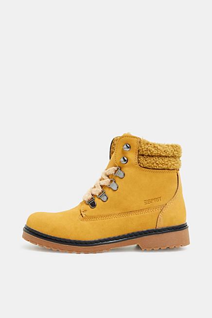 1f99b19e3f Esprit: scarpe e calze per bambini nel nostro shop on-line