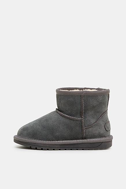 check out 32b76 c1931 Schuhe für Kinder online kaufen | ESPRIT