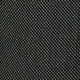 Pants woven, ANTHRACITE, swatch