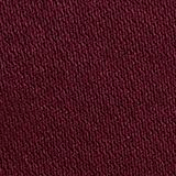 Shaping trousers with 4-way stretch, GARNET RED, swatch