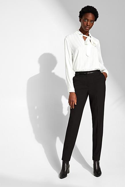 0f06a9f3da Blazer & Anzüge für Damen im Online Shop kaufen | ESPRIT