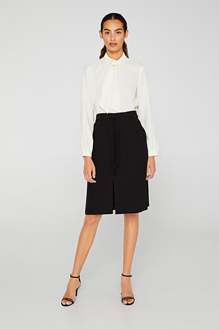 302703866852 Midi und Maxi Röcke für Damen im Online Shop kaufen | ESPRIT