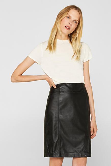 hot sale online c59d2 94b31 Midi und Maxi Röcke für Damen im Online Shop kaufen | ESPRIT