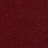 Dresses flat knitted, GARNET RED, swatch