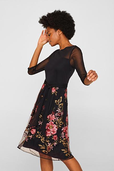 6850acce8fa7b Kleider für Damen online bestellen | ESPRIT