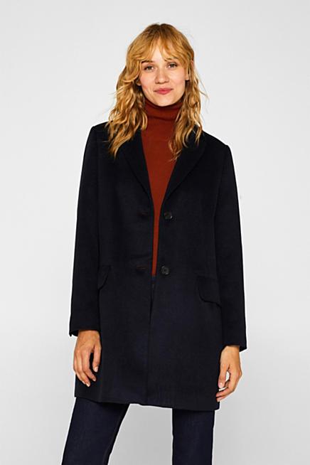 7fb02c4b Moda Esprit para mujer, hombre y niños en la tienda on-line | Esprit