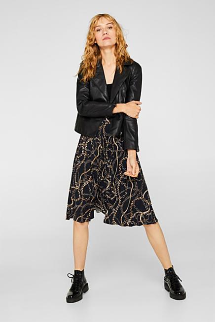 b593030e5d Giacche e cappotti da donna | Esprit