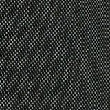 Blazers woven, ANTHRACITE, swatch
