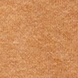 Sweaters cardigan, CARAMEL 5, swatch